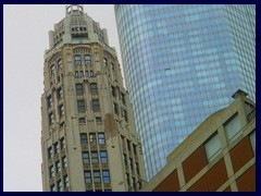S Michigan Avenue 021
