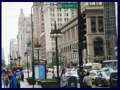 S Michigan Avenue 030