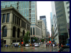 S Michigan Avenue 034