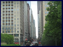 S Michigan Avenue 052