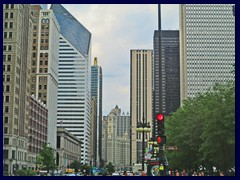 S Michigan Avenue 065