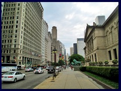S Michigan Avenue 073