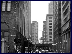 S Michigan Avenue 084