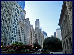 S Michigan Avenue 102
