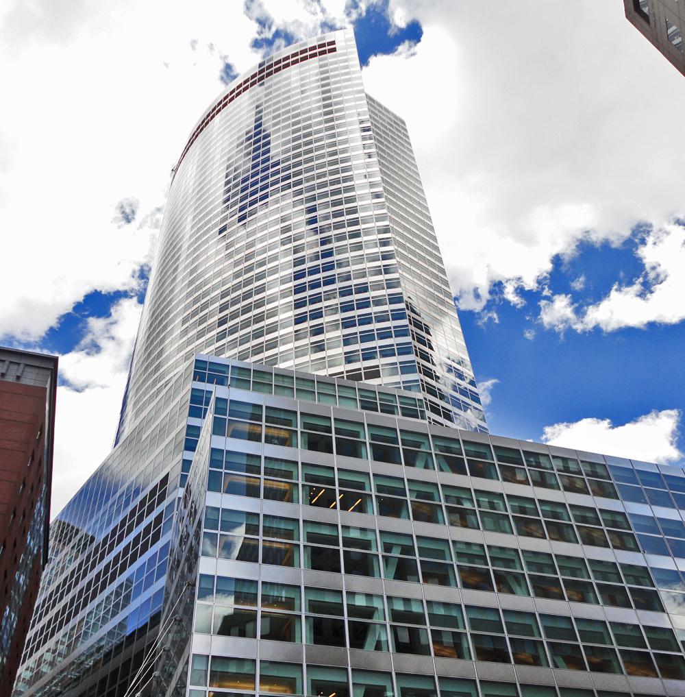 skyscraperpage forum new york u2013 nightsky u0027s trip in august 2011