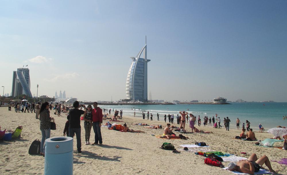 dubai - jumeirah beach, jumeirah road, umm suquiem district
