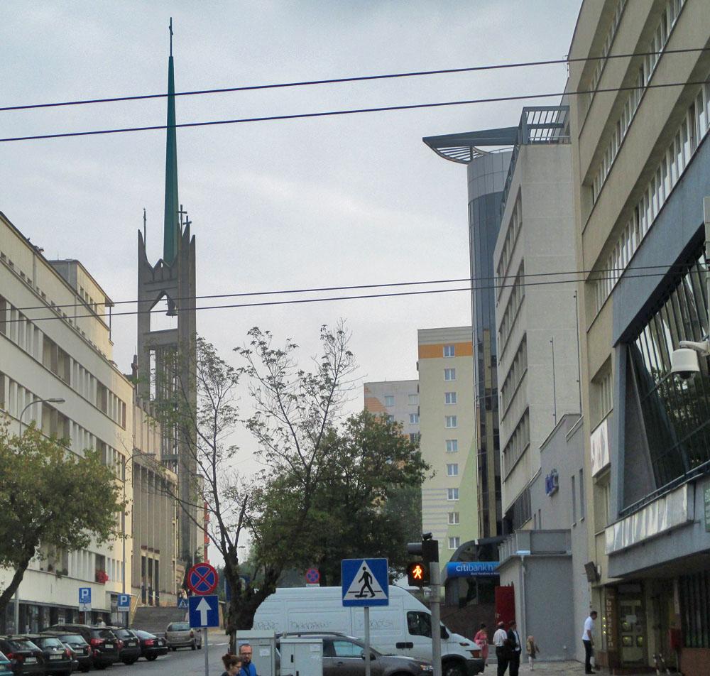 Nordea Citycenter