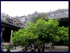 Ancestral Temple of the Chen Family 29