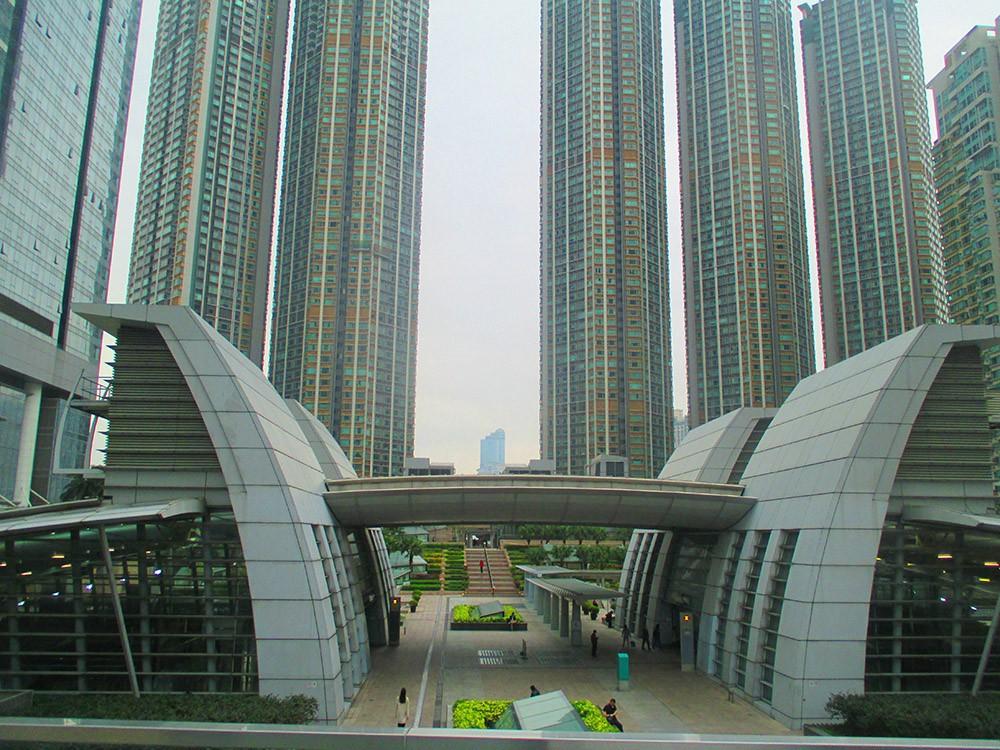 100 Floors World Level 10