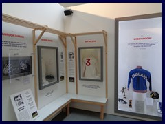 National Football Museum 31