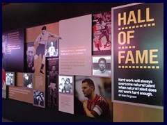 National Football Museum 38