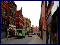 Northern Quarter 17