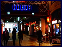 Printworks 09 - Odeon
