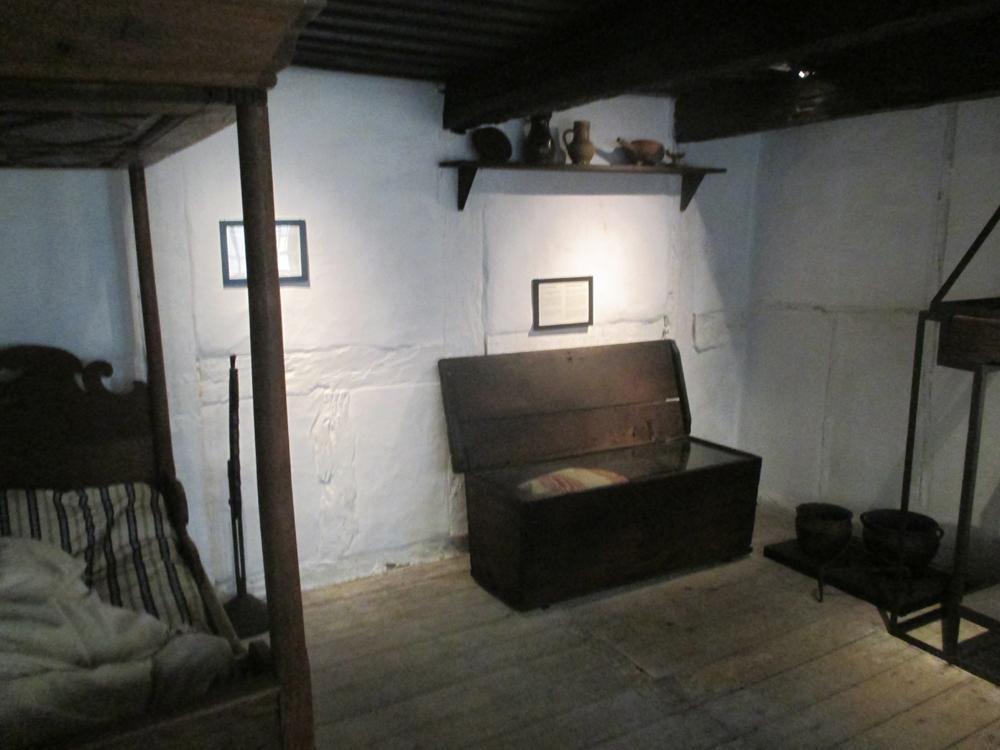 Apartment Inside Poor emejing apartment inside poor gallery - best image 3d home