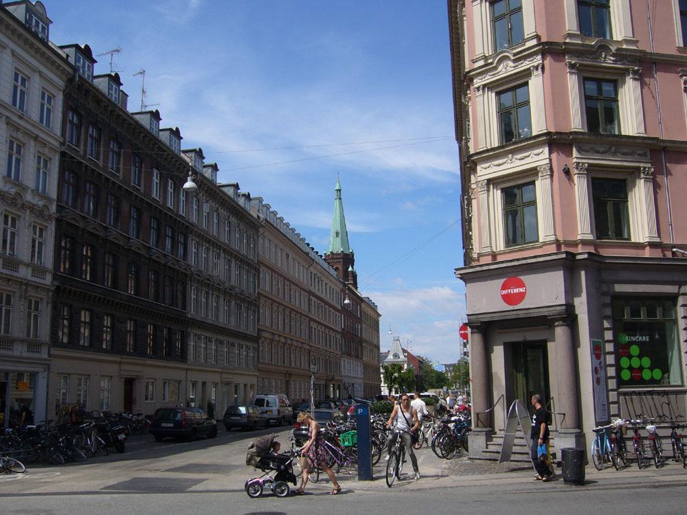 sex shop stockholm eskorttjejer malmö