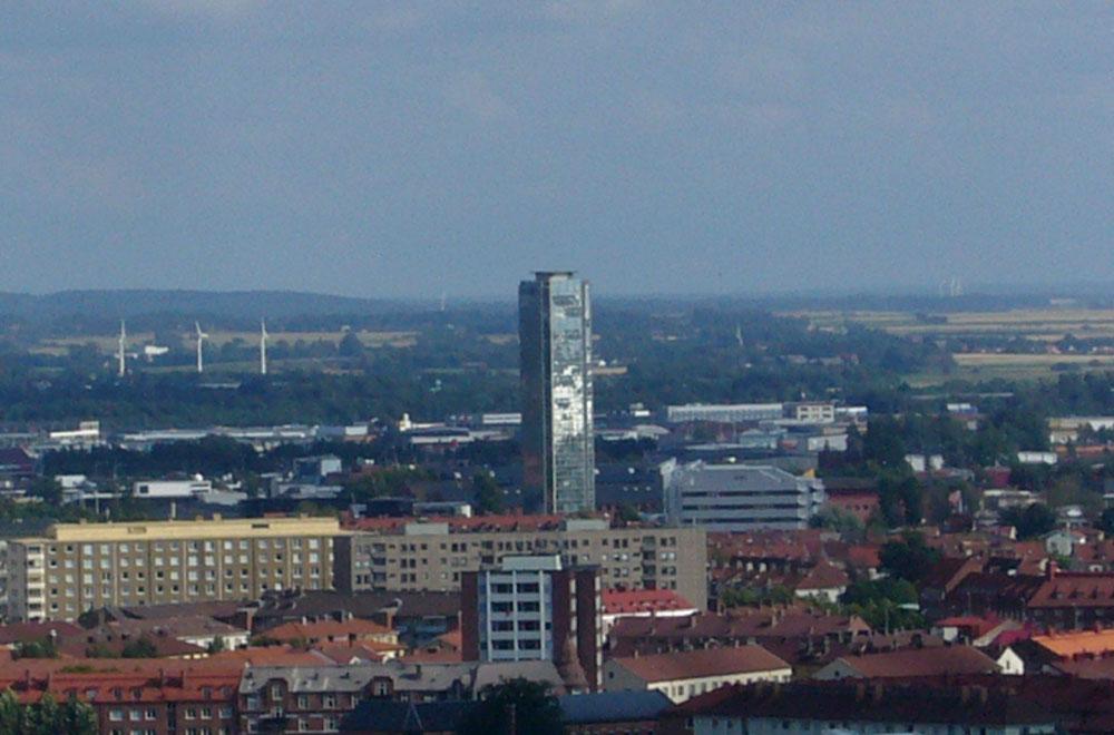 city stockholm sexbutik halmstad