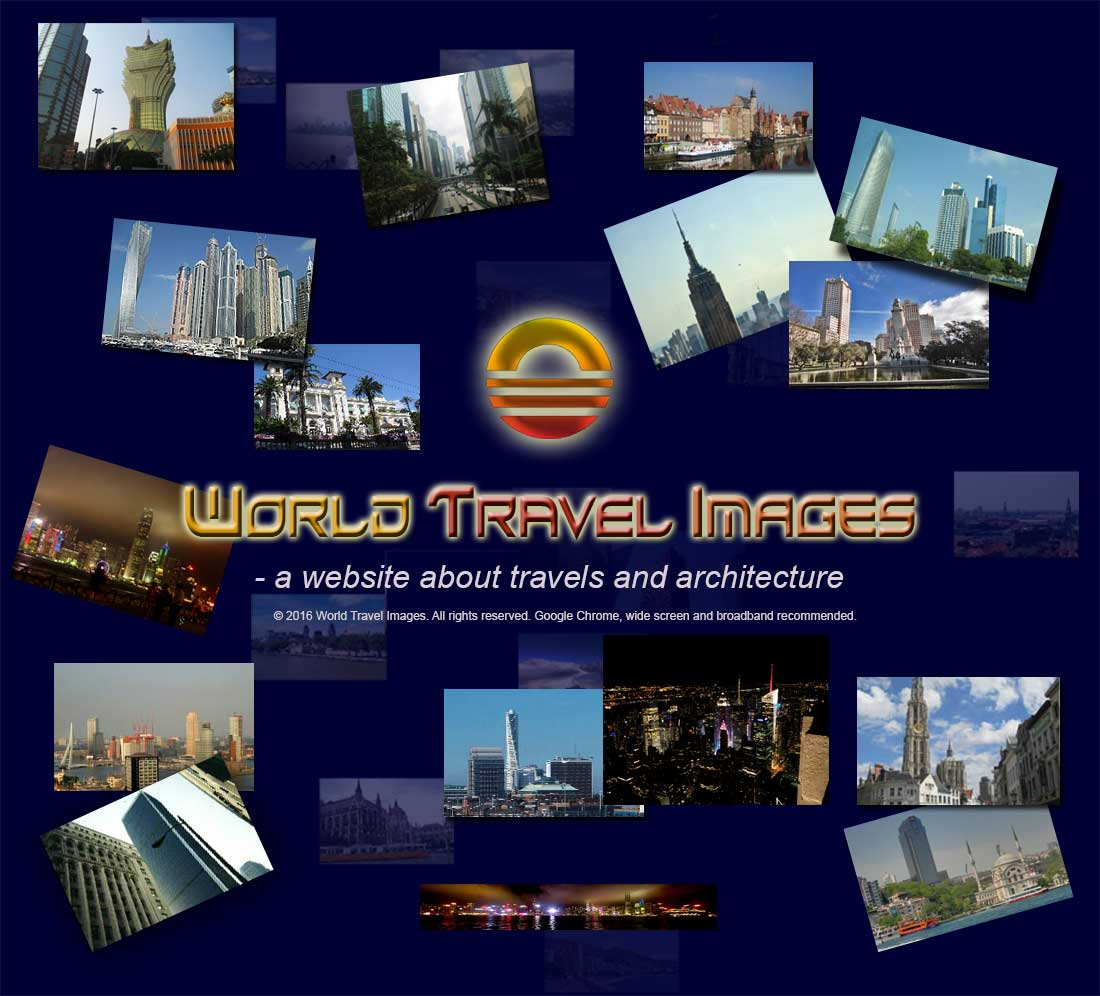 world travel images a website about travels and architecture. Black Bedroom Furniture Sets. Home Design Ideas