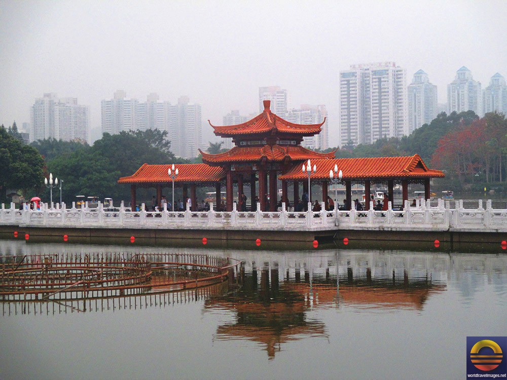 """field trip to shenzhen A field trip through ultraviolet break of day i've started to explore the kowloon area of hong kong as well as shenzhen's huaqiangbei """"the."""