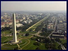 Aerial_view_of_the_Washington_Monument