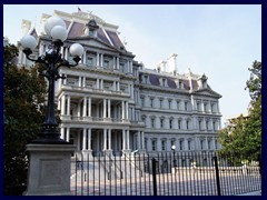 Eisenhower_Executive_Office_Bldg