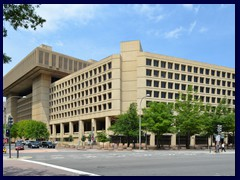 FBI_J_Edgar_Hoover_Building