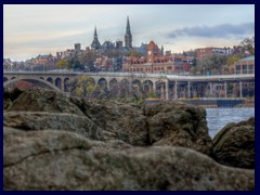 Georgetown,_Washington,_D.C._HDR