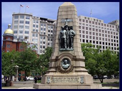 Grand_Army_of_the_Republic_monument_Penn_Ave