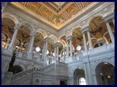 Library_of_Congress_interior