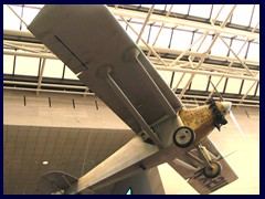 National_Air_and_Space_Museum_Spirit_of_St._Louis