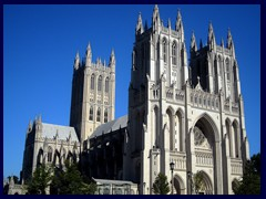 National_Cathedral_in_Washington,_D.C.