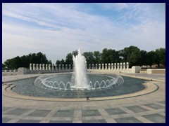 National_World_War_II_Memorial