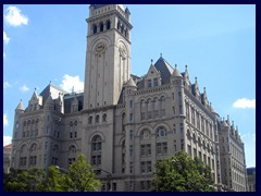 Old_Post_Office_Building_Washington_DC