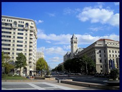 Pennsylvania_Avenue,_NW_-_Washington,_DC