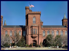 Smithsonian_Building_NR