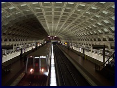 Metro_Washington_DC