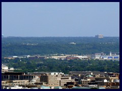 Washington_DC_skyline