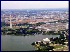 Washington_Monument_and_Jefferson_Memorial
