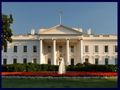 White_House_North